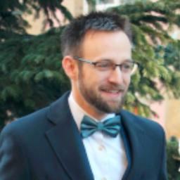 Markus Haupt