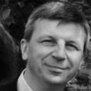 Markus Goebel - Dresden