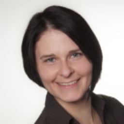 Iris Bertram's profile picture