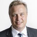 Andreas Stein - Dießen am Ammersee