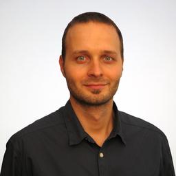 Dr. Zoltan Kocsis