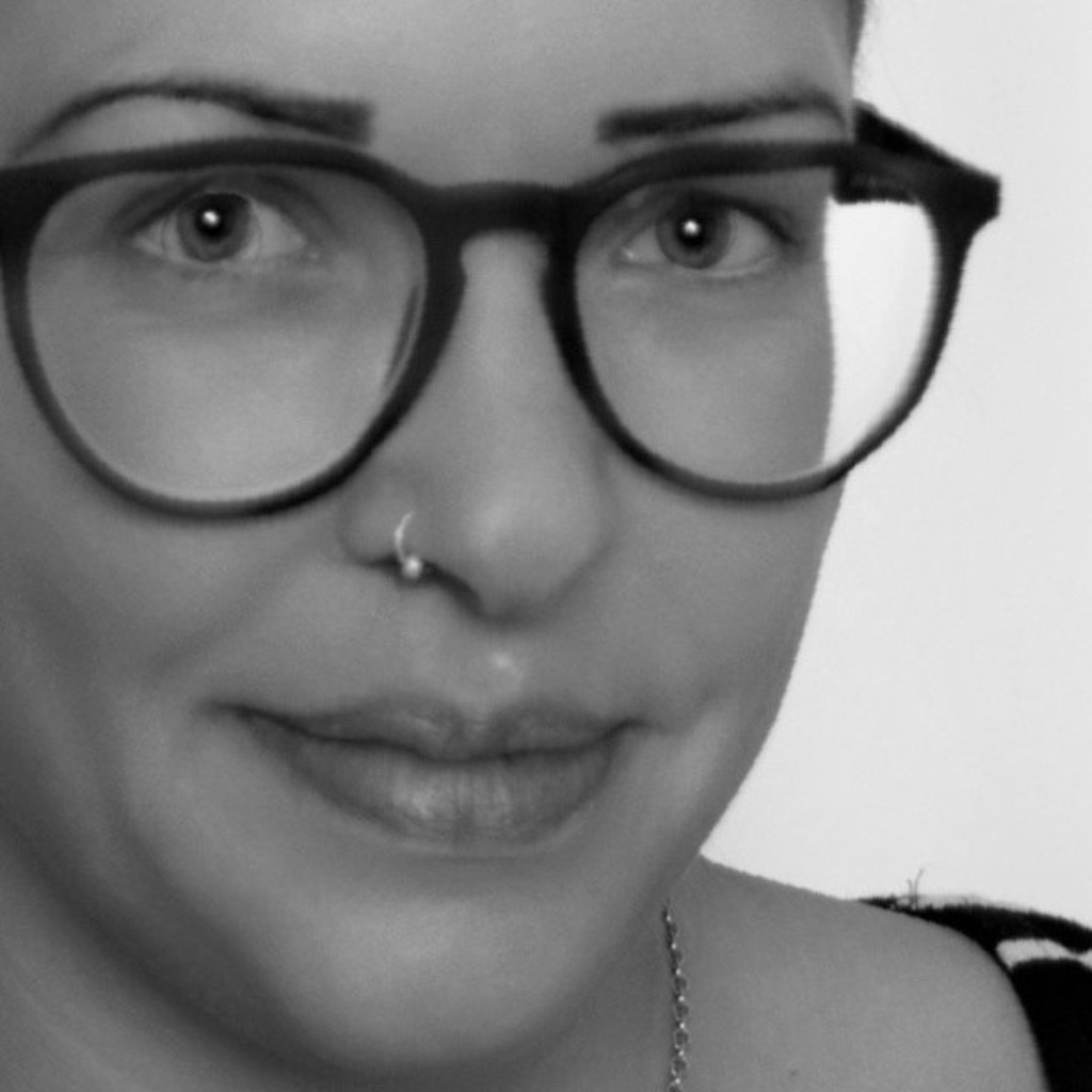 Nina Müller - Assistentin der Geschäftsleitung - Getränke Nordmann ...