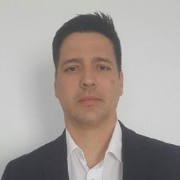 Carlos Heredia's profile picture