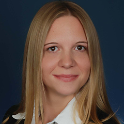 Denise Obschernitzki