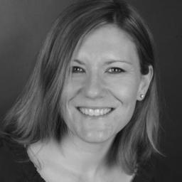 Audrey Jourdan Modarres - auftritt! GmbH - Richterswil