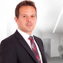 Tobias Gauggel's profile picture