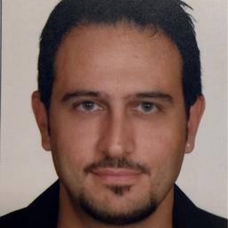 Hakan  Berktas Msc.'s profile picture