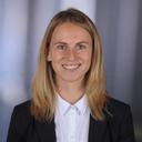 Eva Thomas - Mainz