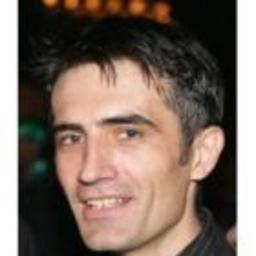 Veselko Ivankovic