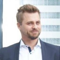 Alexander Angerhausen's profile picture