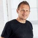 Gerald Huber - Salzburg
