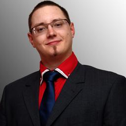 Tobias Kohlhuber - ExoKrypt UG (haftungsbeschränkt) - Freising