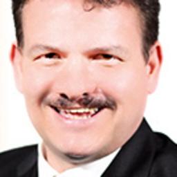 Dirk Meißner - HSP RECHT & HSP STEUER - Hildesheim