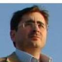David Varela Miguez - Coruña A