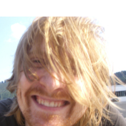 Frank Brodbeck's profile picture