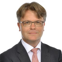 Cornel Pottgiesser - Pottgiesser & Partner, Rechtsanwälte - Esslingen