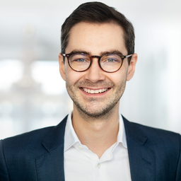 Thomas Jentzsch's profile picture