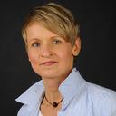 Katja Kleibert
