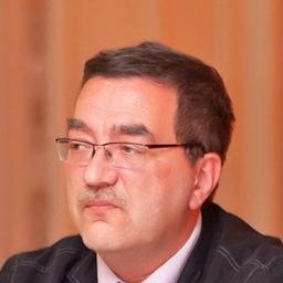 Oleksandr Sokhonevych