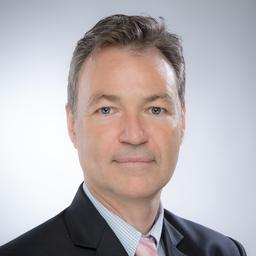 Norbert Gantner - teme Entwicklung und Anwendung psychologischer Test- und Messverfahren GmbH - Wien