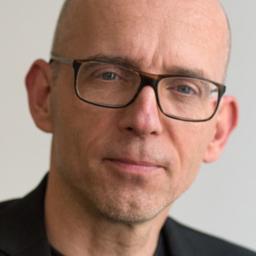 Oliver Schwarz's profile picture