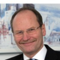 Dr Juergen Raab - ASCI CONSULTING GmbH - Berlin