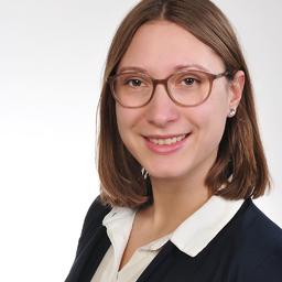 Lisa Schneider - Institut für Klimaschutz, Energie und Mobilität e.V. - Berlin