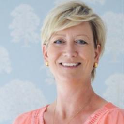 Hilde Montgomery's profile picture