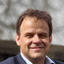 Thomas Spitzer - Bonn