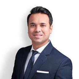 Arslan Aftab's profile picture