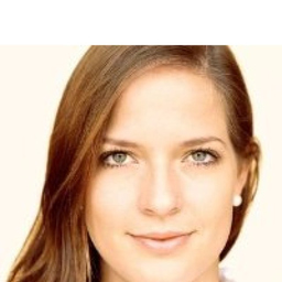 Anina Berger's profile picture