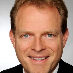 Dr Dominik Franz - Franz und Wenke - Beratung im Gesundheitswesen GbR - Münster