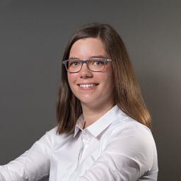 Jana Uphoff