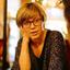 Miriam Mone - vienna
