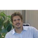 David López González - Alcobendas