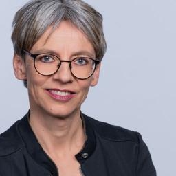 Dipl.-Ing. Stefanie Baiz - Baiz - Immobilienbewertung - Rettenberg