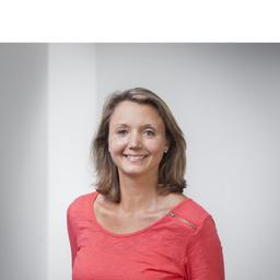 Sabine Ljung's profile picture