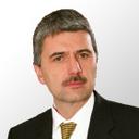 Hans Mayer - Burghausen