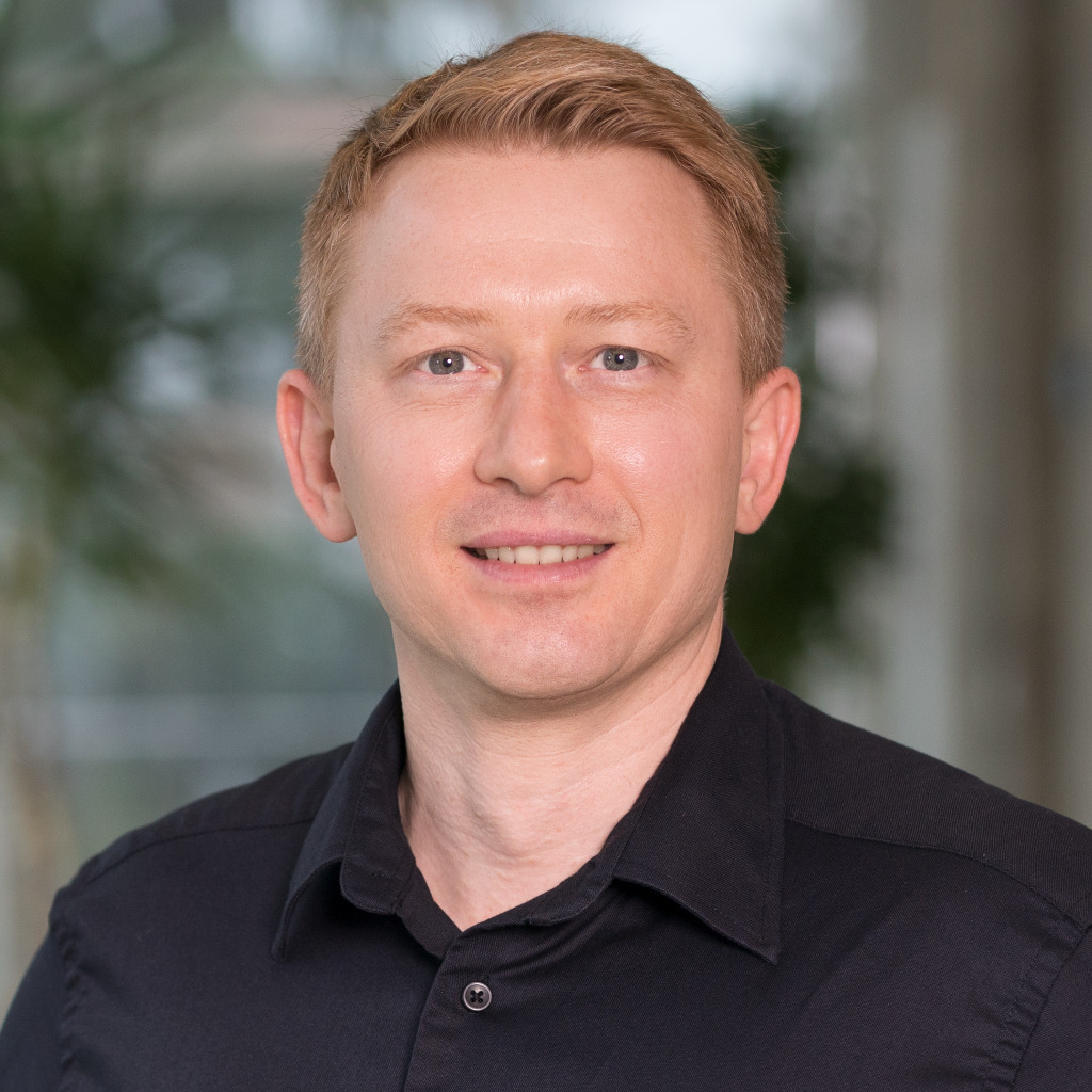 Marco Klette's profile picture