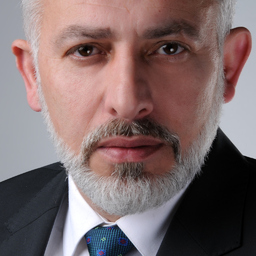 Gürel Akkaya's profile picture