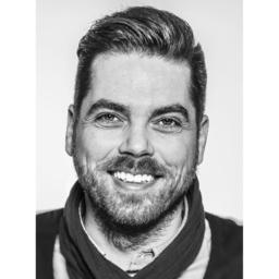 Tim Ebert's profile picture