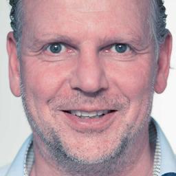 Martin Witte - Online-Profession GmbH - 48155
