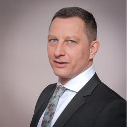 Anthony Schmelz - UDG United Digital Group - Mainz