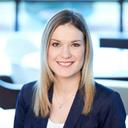 Nathalie Roth - München