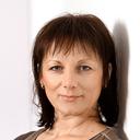 Martina Baumann - Henstedt-Ulzburg