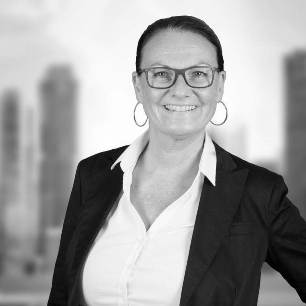 Caroline herrmann ganzheitliche lebensberatung for Britta herrmann