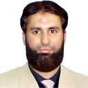 adnan ahmed - Peshawar