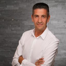 Marcus Tannheuser - Markenrocker | Agentur.Kreativ.Netzwerk - Bochum