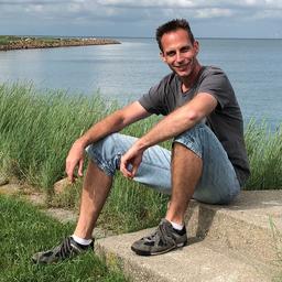 Michael Descher