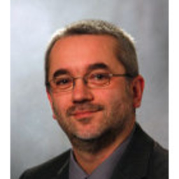 Detlef Birkholz's profile picture